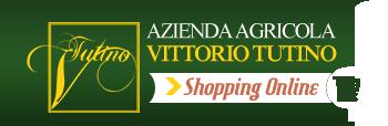 Azienda Agricola VITTORIO TUTINO